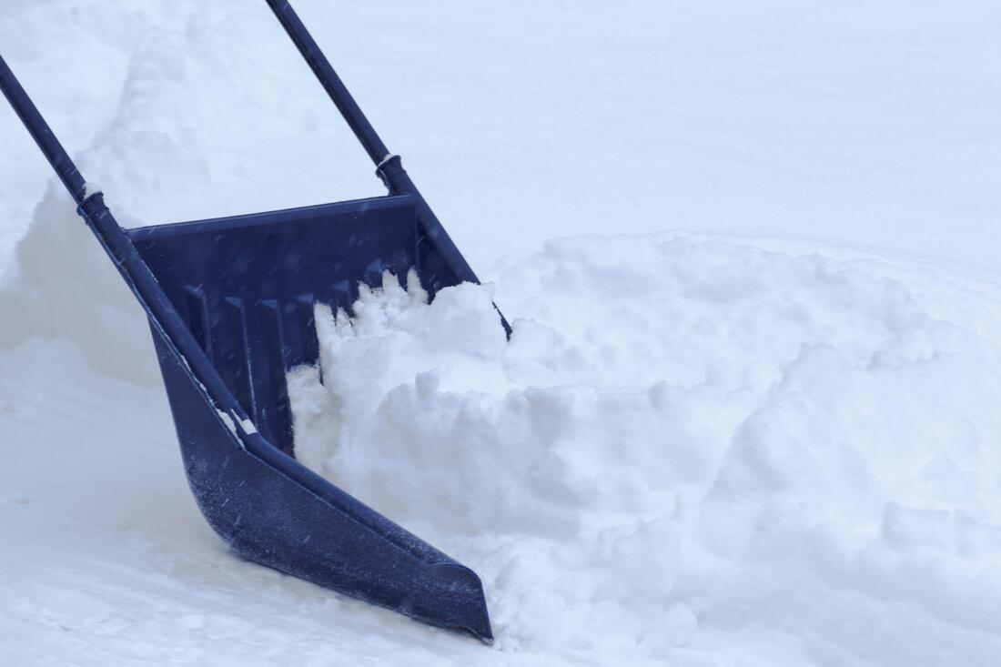 wilmington-landscapers-snow-removal-2_orig