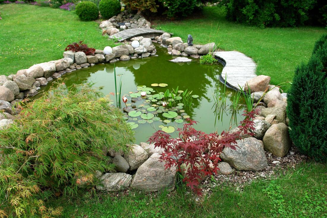 wilmington-landscaping-water-features-2_orig